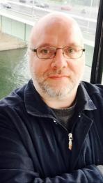 Martin Profil - 2015.11, Köln, Seilbahn
