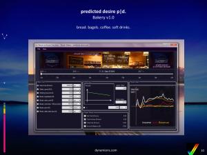 PD v1.0 - presentation - small