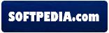 softpedia.com