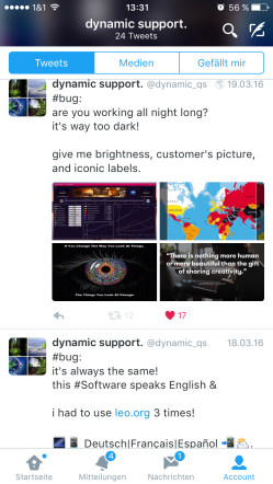 @dynamic_qs - are you working all night long - give me brightness
