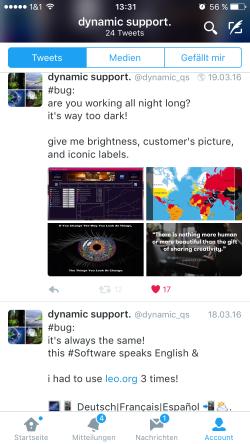@dynamic_qs