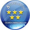 gear-download-5-stars