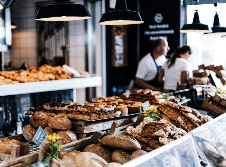 bakery-roman-kraft