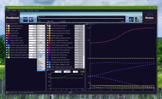 Photovoltaic System - 21st century Prosumer simulation.
