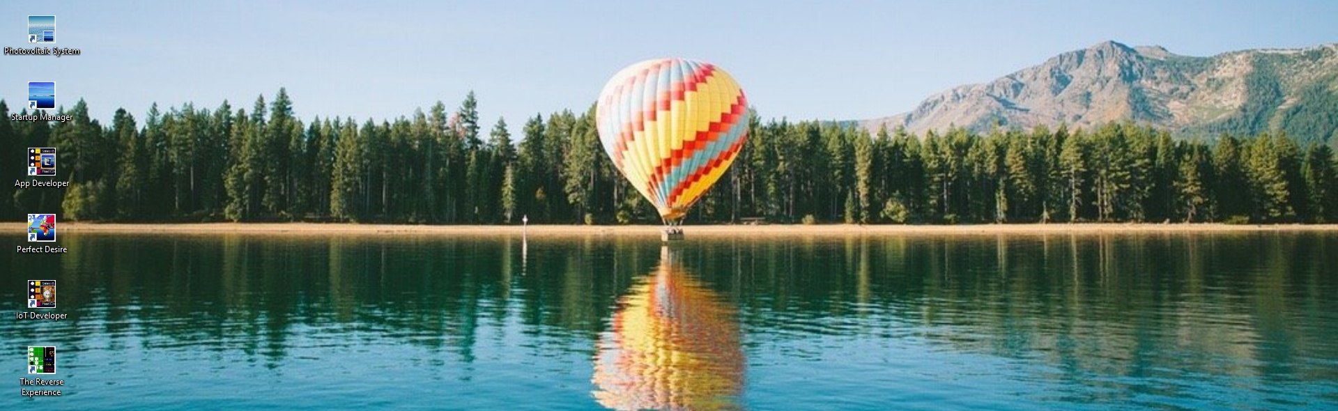 dna-header-balloon-over-lake