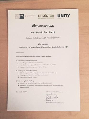bpm_certificate_unity_ag