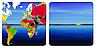dna hope signal logo