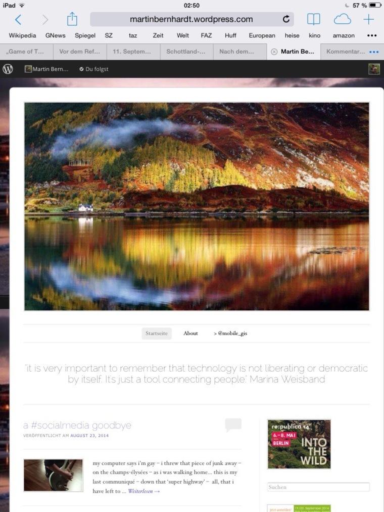 martinbernhardt.wordpress.com