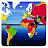 PerfectDesire_logo_48x48