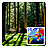 worldwide_growth_of_forest_logo_48x48