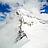 worldwide_growth_of_forest_snow_logo_48x48