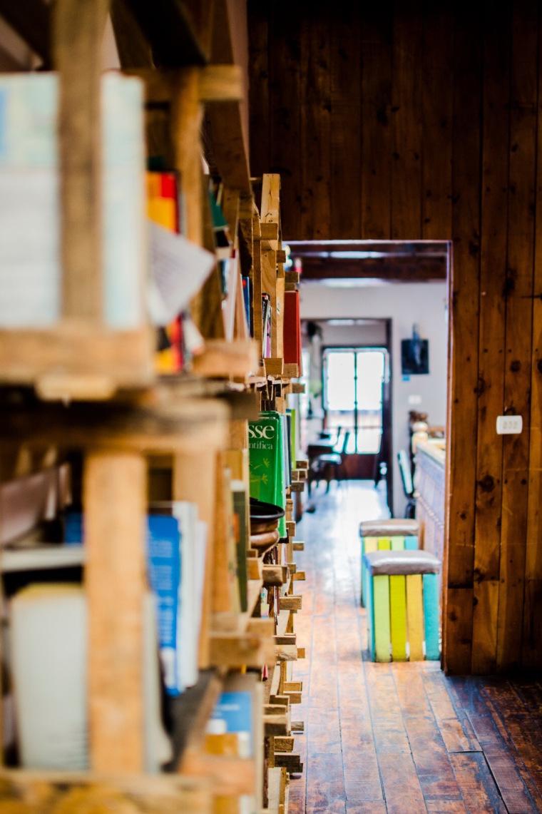 21st-century-bookstore. about true innovation.
