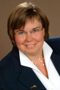 Irene Brunsch