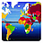 Small Business Developments - logo - one world