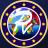 Photovoltaic System - dark logo