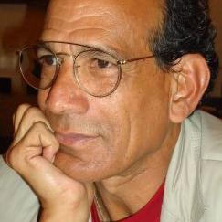Reinaldo_Martinez