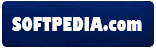 Softpedia.com - Logo
