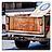 21st century Truck Driver - logo