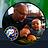 Martin Bernhardt - mydarkstar - Twitter Logo 48x48