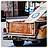 21st century Truck Driver - 48x48 logo