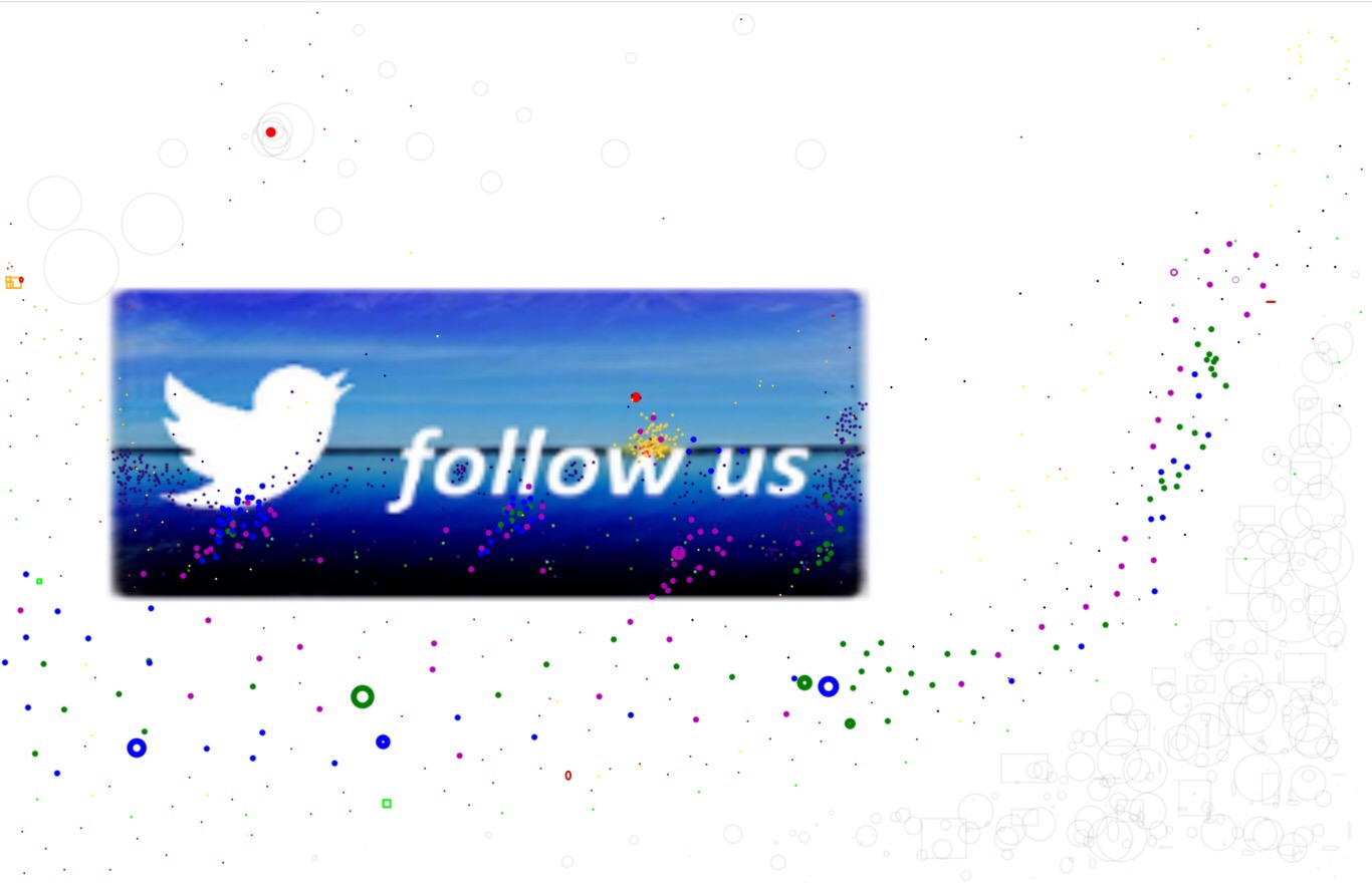 Follow @dynamicons on Twitter. ..