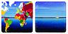 Dynamic Applications - small dna hope signal logo - 96x48