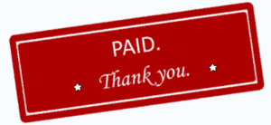 paid-thank-you