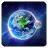 startupinformer_logo_48x48