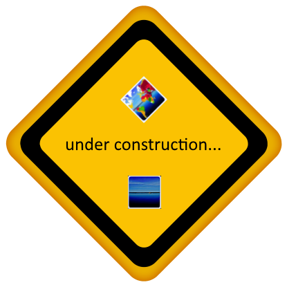 Dynamic Applications - under construction