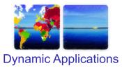 dynamic_applications_blue_640x360
