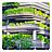 smallbdev_logo_48x48