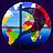 FederalPressAgency_the_dark_logo_48x48