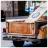 TruckDriver_logo_48x48