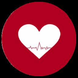 Healthcare Simulations - Logo - 256x256