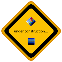 Under Construction - Dynamic Applications - 2020