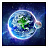 dynamic_idea - logo - 48x48