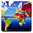 one_world_logo_48x48