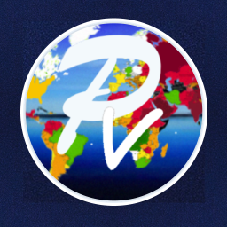 Photovoltaic System 256x256 Logo