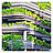 SmallBusDev_green_logo_48x48