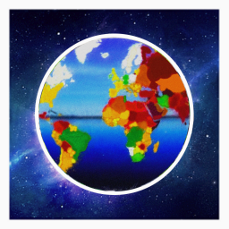 SmartGrid - Logo - 256x256